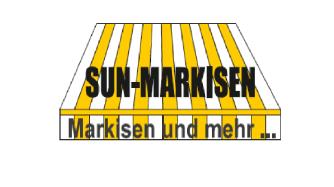 Sun Markisen Anfahrt